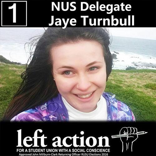 Jaye Lorraine Turnbull id