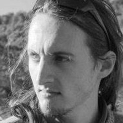 Sebastian Besedoch id